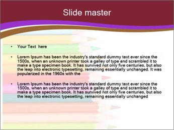 0000080106 PowerPoint Templates - Slide 2