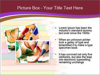 0000080106 PowerPoint Templates - Slide 20