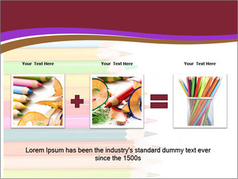 0000080106 PowerPoint Templates - Slide 22