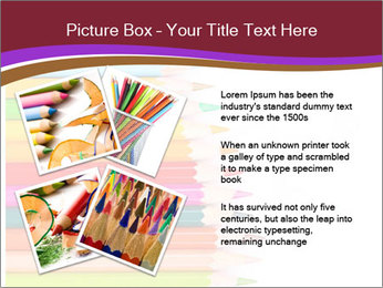 0000080106 PowerPoint Templates - Slide 23