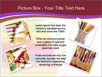 0000080106 PowerPoint Templates - Slide 24