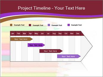 0000080106 PowerPoint Template - Slide 25