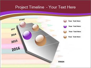 0000080106 PowerPoint Templates - Slide 26