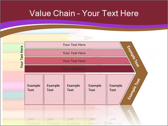 0000080106 PowerPoint Templates - Slide 27