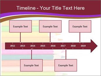 0000080106 PowerPoint Templates - Slide 28