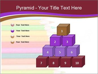 0000080106 PowerPoint Template - Slide 31