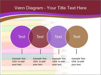 0000080106 PowerPoint Templates - Slide 32