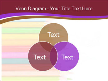 0000080106 PowerPoint Templates - Slide 33
