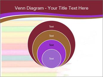 0000080106 PowerPoint Template - Slide 34