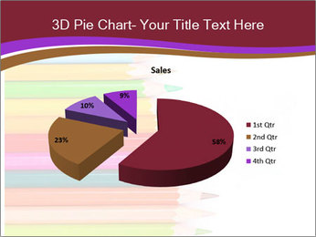 0000080106 PowerPoint Templates - Slide 35
