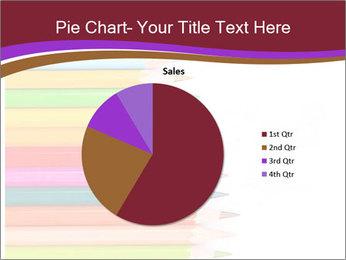 0000080106 PowerPoint Templates - Slide 36