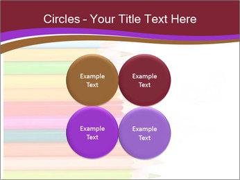 0000080106 PowerPoint Templates - Slide 38