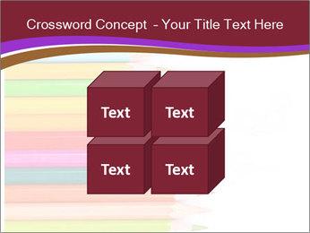 0000080106 PowerPoint Templates - Slide 39