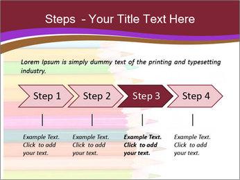 0000080106 PowerPoint Templates - Slide 4