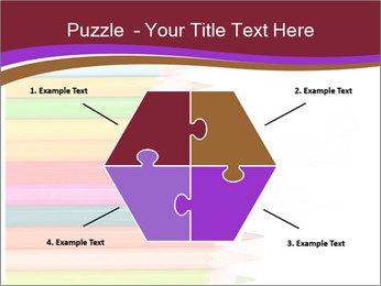 0000080106 PowerPoint Templates - Slide 40
