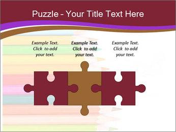 0000080106 PowerPoint Template - Slide 42
