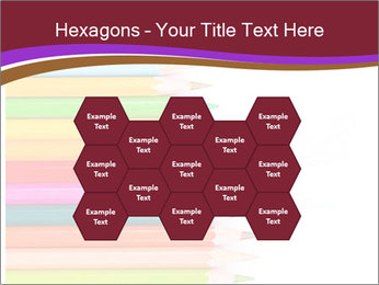 0000080106 PowerPoint Templates - Slide 44