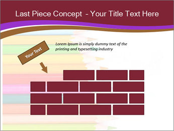 0000080106 PowerPoint Templates - Slide 46