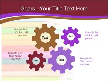 0000080106 PowerPoint Templates - Slide 47