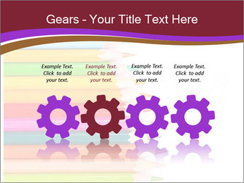 0000080106 PowerPoint Templates - Slide 48