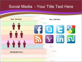 0000080106 PowerPoint Templates - Slide 5