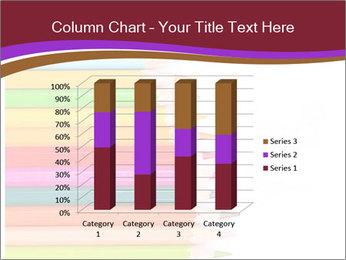 0000080106 PowerPoint Templates - Slide 50