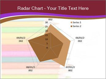 0000080106 PowerPoint Templates - Slide 51