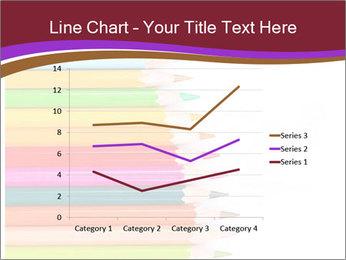 0000080106 PowerPoint Templates - Slide 54