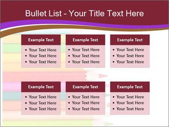 0000080106 PowerPoint Template - Slide 56