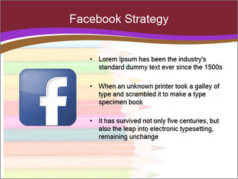 0000080106 PowerPoint Templates - Slide 6