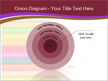 0000080106 PowerPoint Template - Slide 61