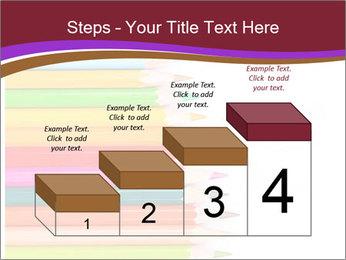 0000080106 PowerPoint Templates - Slide 64