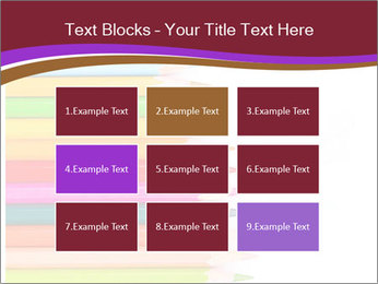 0000080106 PowerPoint Templates - Slide 68