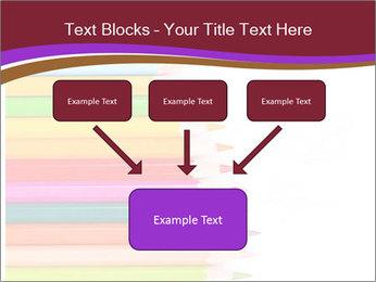 0000080106 PowerPoint Templates - Slide 70