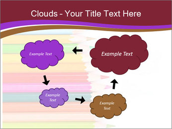 0000080106 PowerPoint Templates - Slide 72