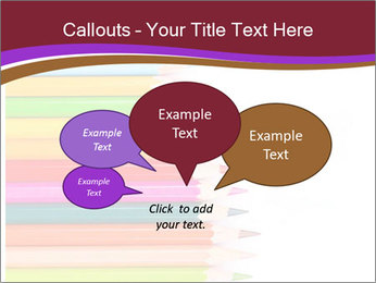 0000080106 PowerPoint Template - Slide 73