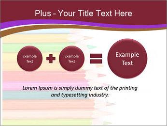 0000080106 PowerPoint Templates - Slide 75
