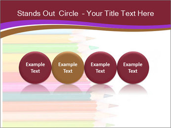 0000080106 PowerPoint Template - Slide 76