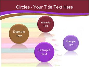 0000080106 PowerPoint Templates - Slide 77