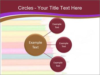 0000080106 PowerPoint Template - Slide 79