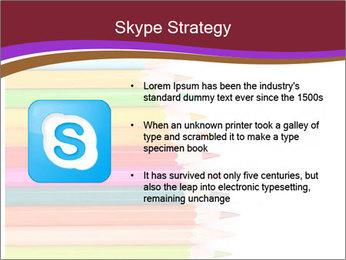 0000080106 PowerPoint Templates - Slide 8
