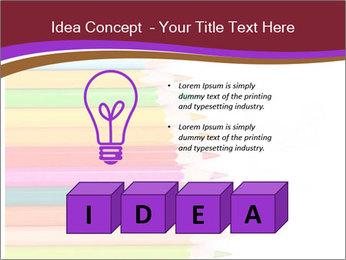 0000080106 PowerPoint Template - Slide 80
