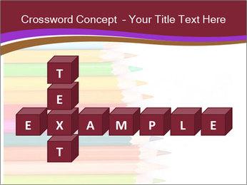 0000080106 PowerPoint Template - Slide 82