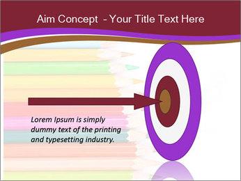 0000080106 PowerPoint Template - Slide 83