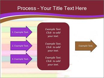 0000080106 PowerPoint Template - Slide 85