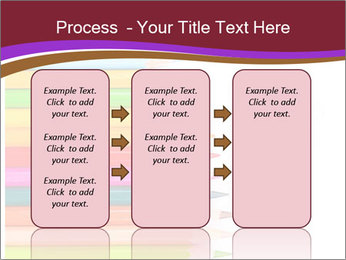 0000080106 PowerPoint Template - Slide 86