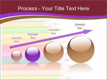 0000080106 PowerPoint Template - Slide 87