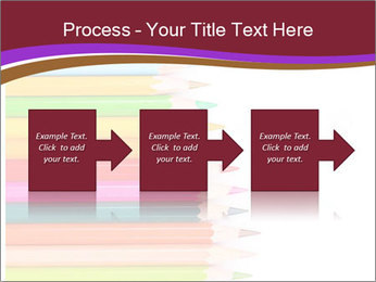 0000080106 PowerPoint Templates - Slide 88