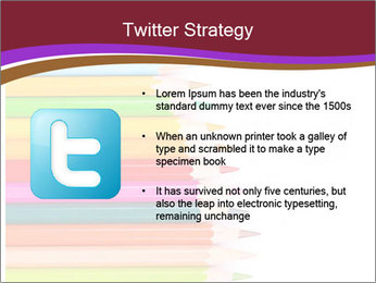 0000080106 PowerPoint Templates - Slide 9