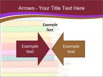 0000080106 PowerPoint Templates - Slide 90